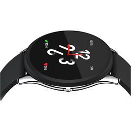 שעון חכם POLAROID SMART WATCH PA58