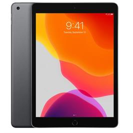 טאבלט Apple iPad 10.2 32GB Wi-Fi יבואן רשמי