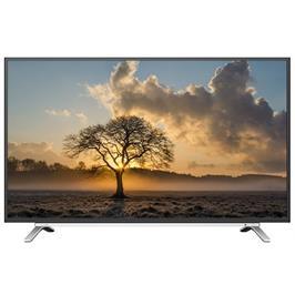 טלויזיה 49 FHD androidtv תוצרת TOSHIBA דגם 49L5995