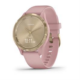 שעון חכם מבית vivomove דגם Vivomove 3S/3 Sport