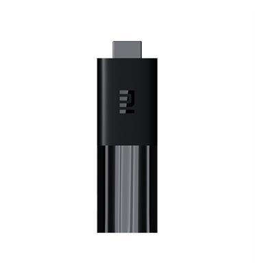 סטרימר אנדרואיד Full HD מבית XIAOMI דגם Mi TV Stick