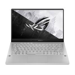 """מחשב נייד """"15.6 32GB 1TB מעבד AMD Ryzen™ 9 4900HS תוצרת ASUS דגם GA401IV-HA199T"""