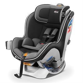 """כיסא בטיחות נקסטפיט זיפ צ'יקו 0-30 ק""""ג דגם Chicco NextFit Zip"""