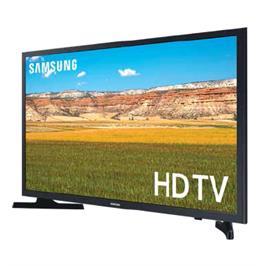 טלויזיה 32 HD TV תוצרת SAMSUNG דגם UE32T5300