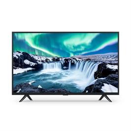"טלוויזיה חכמה 32"" Android TV 9.0 שיאומי דגם L32M5-5ASP"