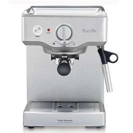 מכונת אספרסו תוצרת Breville דגם BES250
