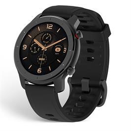 שעון חכם תוצרת Amazfit סדרת GTR 42.6mm