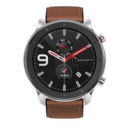 שעון חכם תוצרת Amazfit סדרת GTR 47.2mm