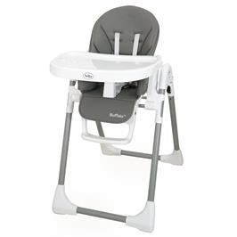 כסא אוכל גבוה באפלו - ™Buffalo טוויגי Twigy