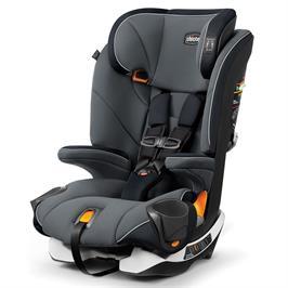כיסא בטיחות מיי פיט - ™MyFit צ'יקו Chicco