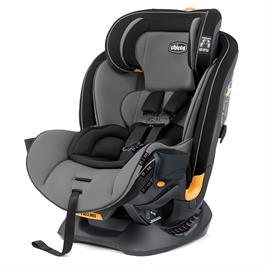 כיסא בטיחות פיט 4 - Fit 4 צ'יקו Chicco