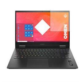 """מחשב נייד 15.6"""" HP OMEN 15-ek0006nj 1Q0N2EA 32Gb 1TB SSD"""