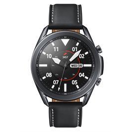 """שעון יד חכם בעיצוב יוקרתי תצוגה 1.3 """" תוצרת SAMSUNG דגם Galaxy Watch R840 יבואן רשמי סאני"""