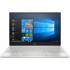 """מחשב נייד 13"""" מעבד Intel® Core™ i7-10510U דגם HP ENVY 13-ba0006nj"""