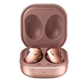 אוזניות אלחוטיות Galaxy Buds Live R180 TWS