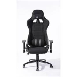 כיסא גיימר מקצועי לבית או למשרד מבית HOMAX דגם נוריס