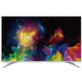 """טלוויזיה 75"""" 4K ULED Smart TV תוצרת Hisense דגם H75U8BIL"""