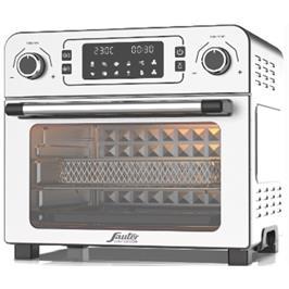 טוסטר אובן משולב Airfry תוצרת Sauter דגם TOC8023