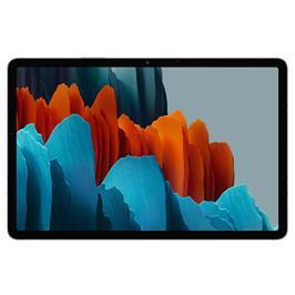 """טאבלט 11"""" 6GB (RAM) 128GB דגם Galaxy Tab S7 (Wi-Fi) SM-T870 400 + אוזניות אלחוטיות AKG Y500 בצבע כחול בשווי 699 ש""""ח במתנה!!"""