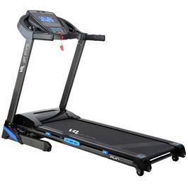 """מסלול ריצה חצי מקצועי עד 18 קמ""""ש תוצרת VO2 דגם Run 4700"""
