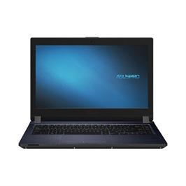 """מחשב נייד 14.0"""" 16GB זיכרון Intel ® Core™ i7-10510U 512B SSD דגם P1440FA-FA1184R"""