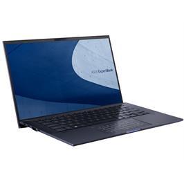 """מחשב נייד 14.0"""" 8GB זיכרון Intel® Core™ i5-10210U 512B SSD דגם B9450FA-BM0625R"""