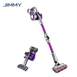 שואב אבק אלחוטי מתקדם זמן עבודה עד 70 דקות תוצרת JIMMY דגם JV85 PRO