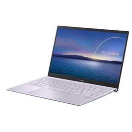 "מחשב נייד 13.3"" 8GB  זיכרון Intel® Core™ i7-1065G7 512B SSD דגם UX325JA-EG051T"
