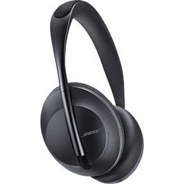 אוזניות אלחוטיות עם מסנן רעשים תוצרת BOSE  דגם NC700