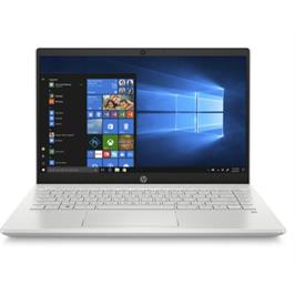 """מחשב נייד """"14 8GB מעבד Intel® Core™ i5-1065G7 מבית HP דגם HP Pavilion 14-CE3006NJ"""