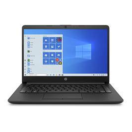 "מחשב נייד 14"" מעבד Intel® Core™ i5-1035G1 דגם HP Pavilion Laptop 14-cf3014nj"