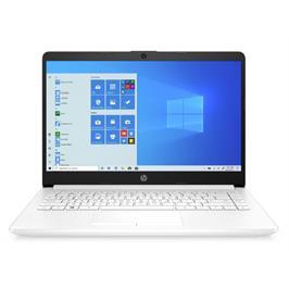 """מחשב נייד 14"""" מעבד Intel® Core™ i5-1035G1 דגם HP Laptop 14-cf3010nj"""