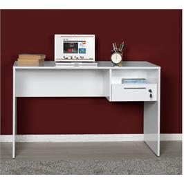 שולחן עבודה מבית HOMAX דגם MS510 נירי
