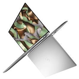 """מחשב נייד 15.6"""" 32GB 1TB SSD מעבד Intel® Core™ i7-10750H  תוצרת DELL דגם XPS15-8419"""