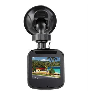 מצלמת רכב FULL HD לרכב תוצרת NOVOGO דגם NV27