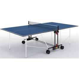 שולחן פינג פונג פנים איכותי המותג הנמכר בישראל בית VO2 דגם att05