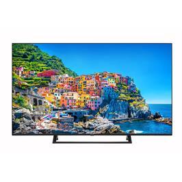 """טלוויזיה 65"""" 4K SMART TV תוצרת Hisense דגם 65A7300FIL"""