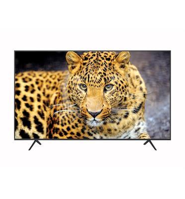 """טלוויזיה 75"""" 4K SMART TV תוצרת Hisense דגם 75A7120FIL"""