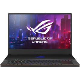 """מחשב נייד 17.3"""" 32GB זיכרון Intel® Core™ i7-10875H 1TB SSD תוצרת ASUS דגם GX701LXS-HG057T"""