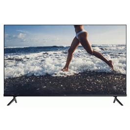 טלויזיה 32 ANDROID TV 9.0 SMART HD עם חיווי קולי תוצרת TCL דגם 32S65A