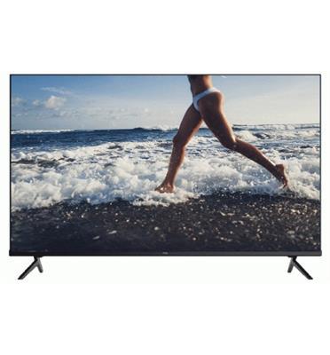 טלויזיה 32 ANDROID TV 9.0 SMART HD עם חיווי קולי תוצרת TCL דגם 32S65A