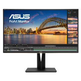 """מסך מחשב 32"""" BK WIDE LED תוצרת Asus דגם PA329C"""