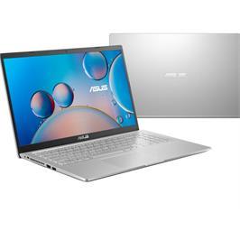 """מחשב נייד 15.6"""" 8GB זיכרון Intel® Core™ i5-1035G1 256GB SSD דגם X515JA-EJ048T"""