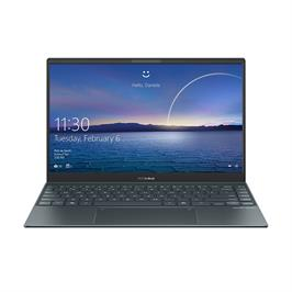 """מחשב נייד 13.3"""" 16GB 1TB SSDמעבד Intel Core i7 1165G7 תוצרת Asus דגם UX325EA-AH037T"""