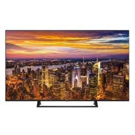 """טלוויזיה 65"""" 4K SMART TV תוצרת Hisense דגם 65A7320FIL"""