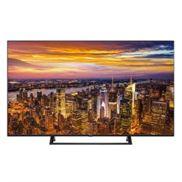 "טלוויזיה 43"" 4K Ultra HD SMART TV תוצרת Hisense דגם 43A7320FIL"