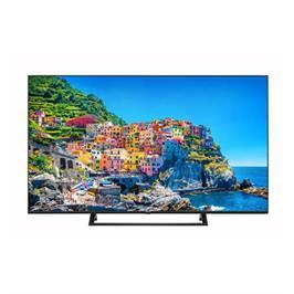 "טלוויזיה 50"" 4K Ultra HD SMART TV תוצרת Hisense דגם 50A7300FIL"