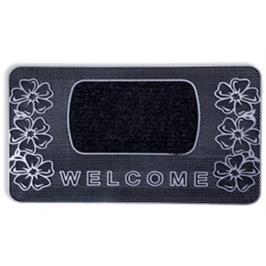 שטיח כניסה שטיח כניסה חזק במיוחד מיובא על ידי ADIR