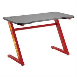 שולחן גיימינג מקצועי LUMI GMD02-1