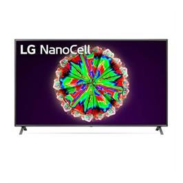 טלוויזיית 65 אינץ' LED חכמה Smart TV ברזולוציית 4K Ultra HD ופאנל IPS בטכנולוגיית Nano Cell לתמונה עוצרת נשימה LG דגם 65NANO79